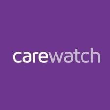 carewatch-logo